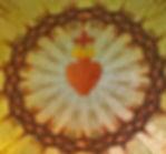 Sacred-Heart-Paray.jpg
