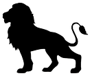 185-1859023_lion-silhouette-isolated-animal-head-graphic-lion-silhouette_edited_edited.png