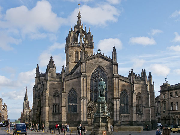 St_Giles_Cathedral_-_01.jpg