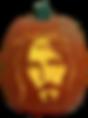 SaviourPumpkinCarvingPattern.pngFB_-1080