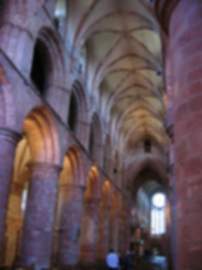 1024px-St_Magnus_Cathedral_Kirkwall_inte