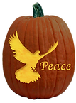 PeaceDovePumpkinCarvingPattern.pngFB_-10