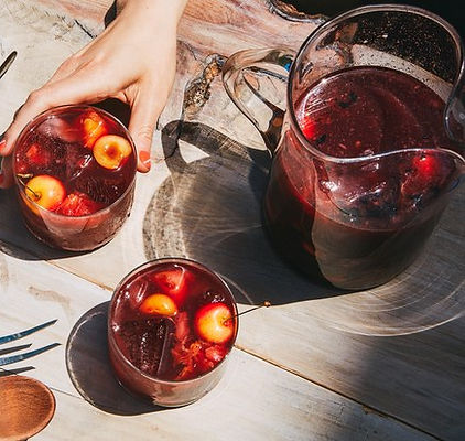 grilled-sangria-recipe-14062016.jpg