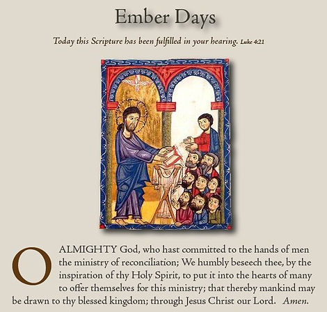 collect-Trinity-13-Ember-Wednesday-2014-