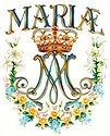 holy_name_of_MARY_monogram.jpg