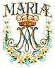 holy_name_of_MARY_monogram.jpg