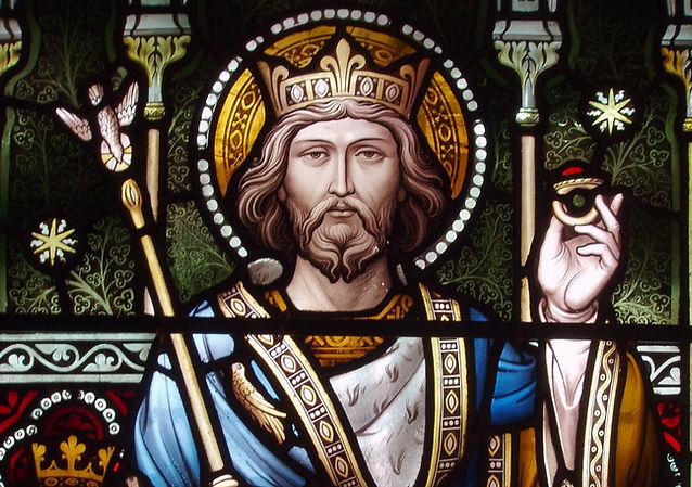 Saint_Edward_the_Confessor.jpg