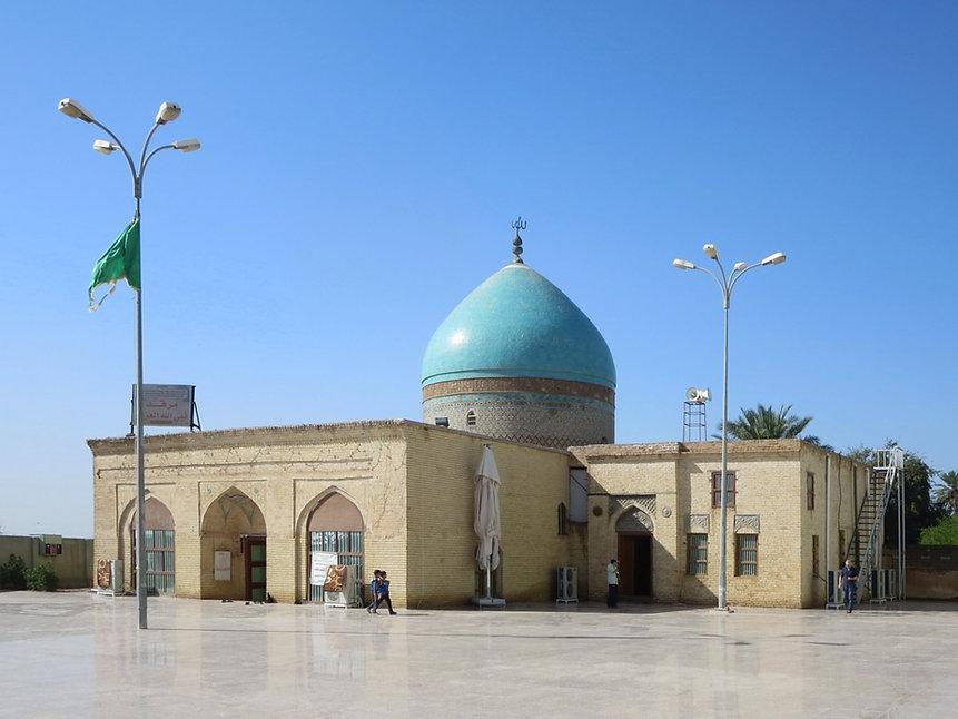 Ezer_Mosque.jpeg