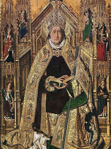 Santo_Domingo_de_Silos_entronizado_como_obispo,_por_Bartolomé_Bermejo.jpeg