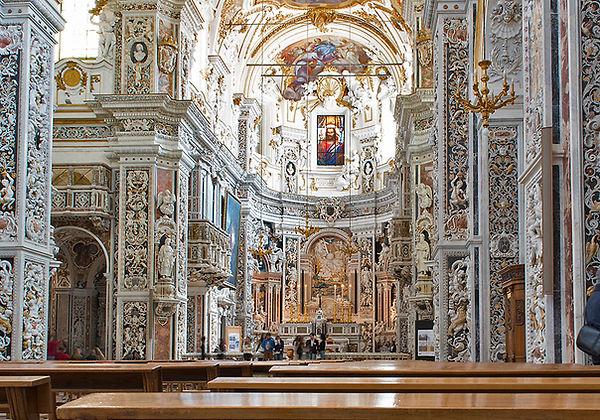 1000x700-Palermo-Chiesa-del-Gesu-2015032