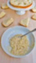 homemade-almond-passte-filling-for-semla