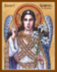 st__gabriel_the_archangel_icon_by_theoph