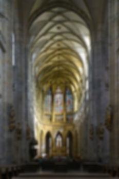 St_Vitus_Prague_September_2016-2.jpg