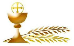 eucharist-clipart-wheat-3.jpg