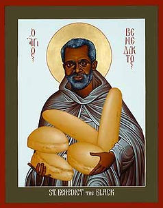 st-benedict-the-african.jpeg