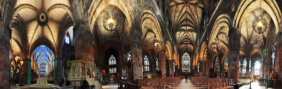 St_Giles_Cathedral_Interior,_Edinburgh,_