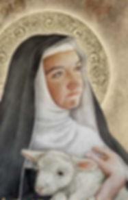 saint agnes M.jpg