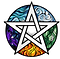 Wiccan-Symbols-And-Meanings-Wiccan-Penta