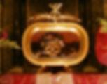 Rom,_Santa_Maria_in_Cosmedin,_Reliquien_