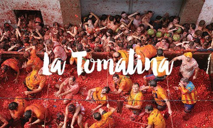 La-Tomatina_tablet_banner.jpg