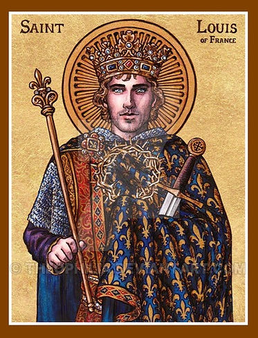 st__louis_of_france_icon_by_theophilia-d