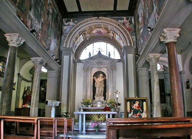 chiesa-di-santa-bibiana.jpg
