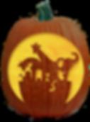 TheArkPumpkinCarvingPattern.pngFB_-1080x