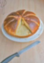 semlor-cake.jpg