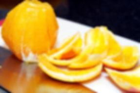 Sicilian-Orange-Salad4.jpg