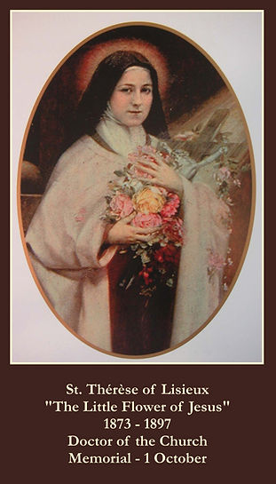card_211_Therese_rose_052710-C119-final-