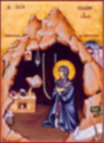 Orthodox_iocn_of_Saint_Melania_2_large.j