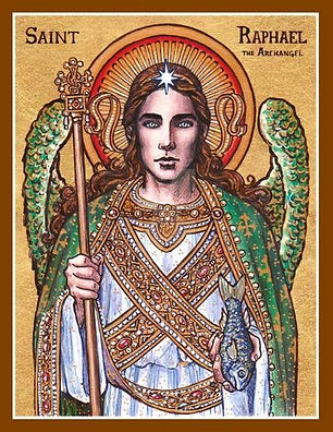 st__raphael_the_archangel_icon_by_theoph