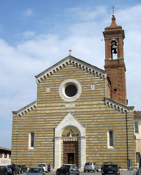 Sant'Agnese_Montepulciano.jpeg