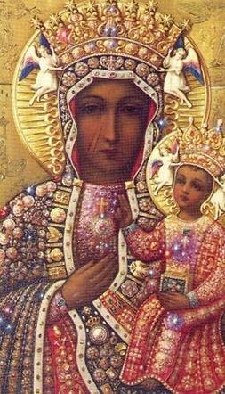 Our Lady of Czestochowa 5.jpg