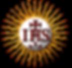 yola (1491-1556)_ Spanish founder of Jes
