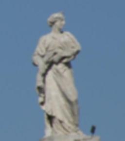 St Balbina-3.jpg