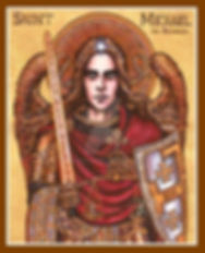 st__michael_icon_by_theophilia_d6oi3vt-f