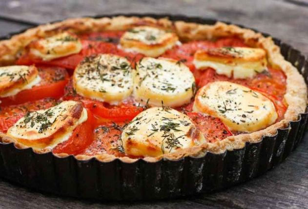 tomato-tart-recipe-640x426.jpg