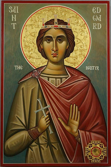 King-Edward-the-Martyr-Hand-Painted-Orth