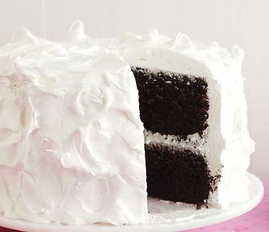 devils-food-cake-med108462_horiz_3.jpg