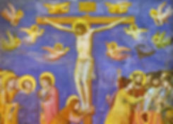 92 Giotto The-Crucifixion.jpg