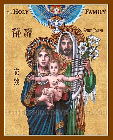 the_holy_family_icon_by_theophilia-dbyhe
