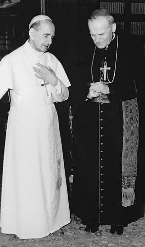 Pope-Paul-VI.jpeg