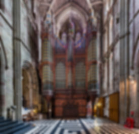 Worcester_Cathedral_organ,_Worcestershir