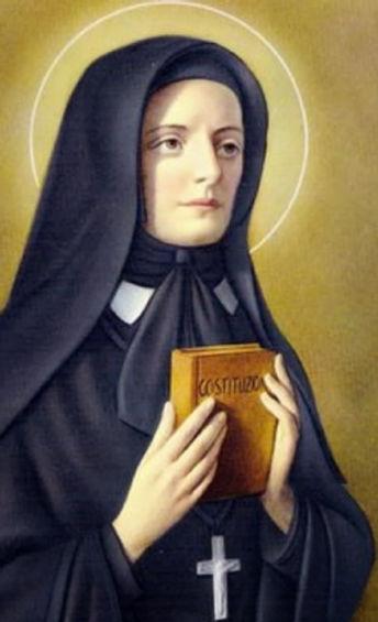 img-Saint-Mary-di-Rosa-1.jpg