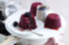 blackberries-2-large-hero-f48a6cd6-1a2f-