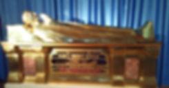 St Claude de la Colombiere.jpg