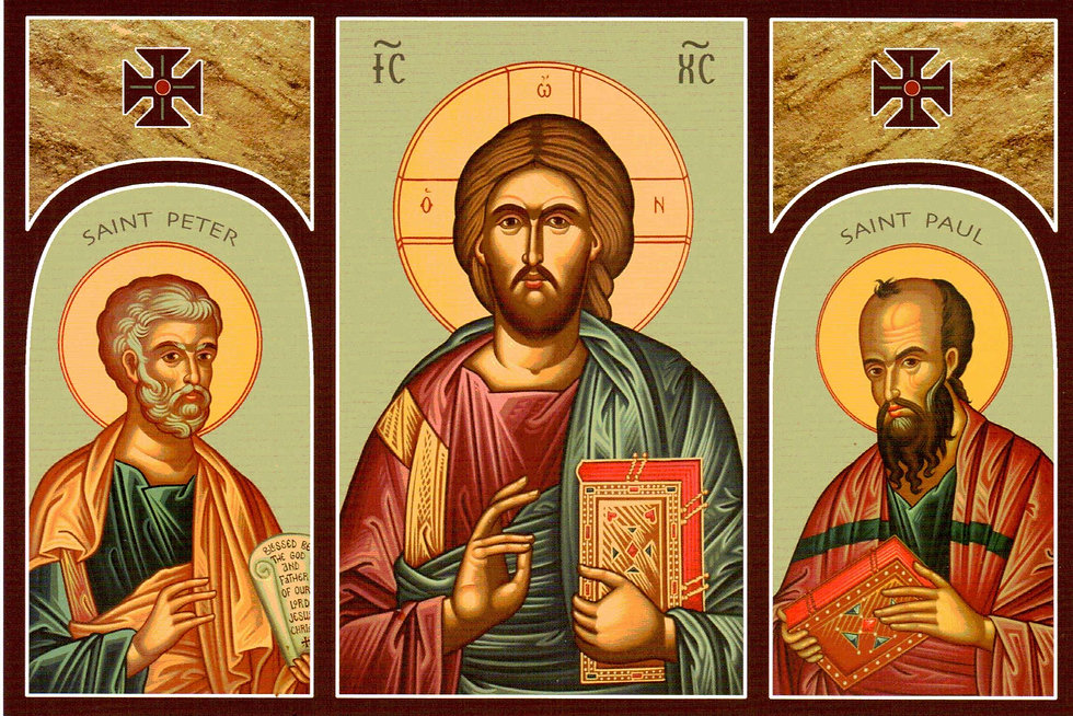 leo-christ-with-saints-peter-and-paul.jp