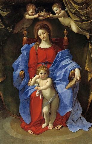 766px-Guido_Reni_-_Madonna_della_Seggiola_(Prado).jpeg