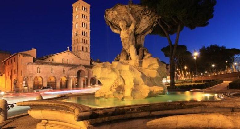 fountain-santa-maria-in-cosmedin-rome-it